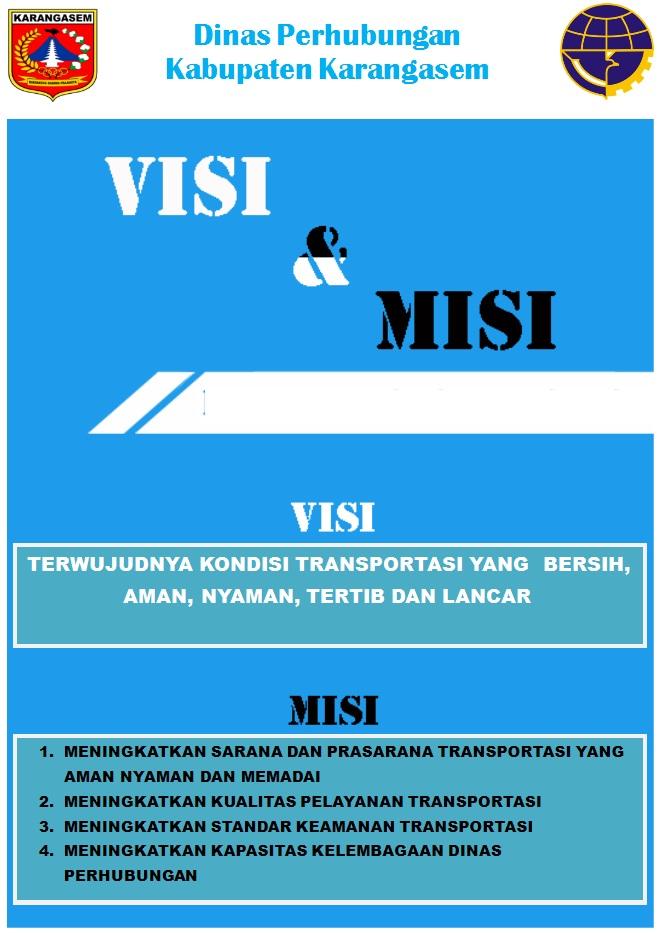 visi_misi_dishub